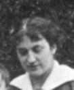 <b>Marie Gignoux</b> - 2Marie1916